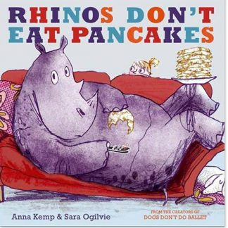 Rhinos-book-review